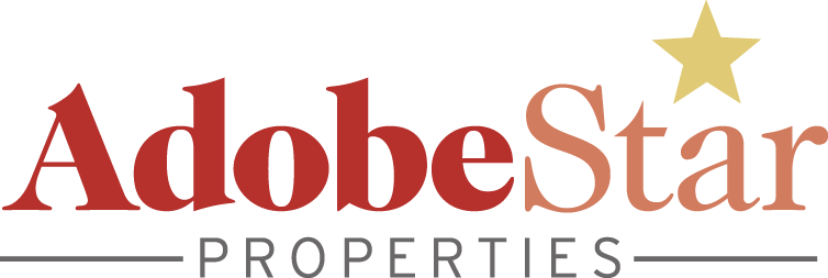 AdobeStar Properties, LLC